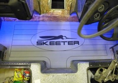Skeeter A2