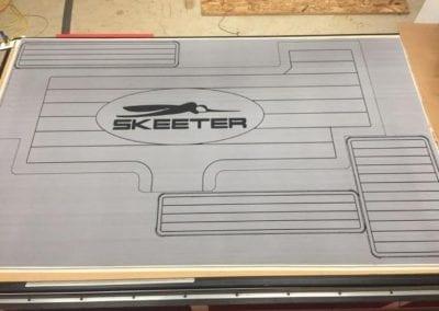 Skeeter A1