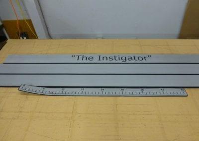 Defiance Instigator A1