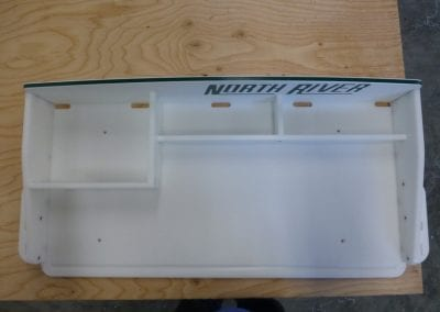 Cutting Board 38B